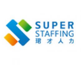 上海珺才企业管理咨询有限公司